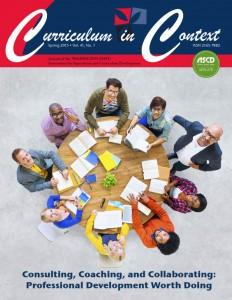 2015 CiC Cover jpg