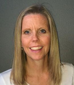 Janet Regge Pres